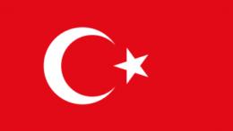 turk_bayraginin_anlami_ve_tarihi